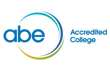 Association of Business Executives partner Leadmode as Distance Learning Consultant in Nigeria