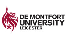 De Montfort University Leicester partner Leadmode as Distance Learning Consultant in Nigeria