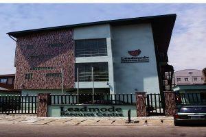 Leadmode's Head Office - Leadmode Gallery