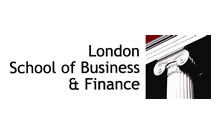 London School of Business & Finance partner Leadmode as Distance Learning Consultant in Nigeria