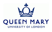 Queen Mary University of London partner Leadmode as Distance Learning Consultant in Nigeria