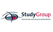 Study Group partner Leadmode as Distance Learning Consultant in Nigeria