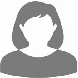 leadmode-female-dummy-image-testimonial-300×298