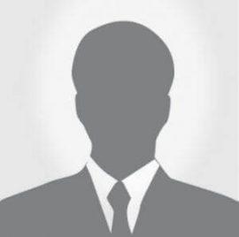 leadmode-male-dummy-image-testimonial-300×298