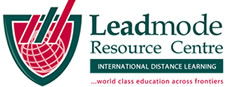 Leadmode Resource Centre